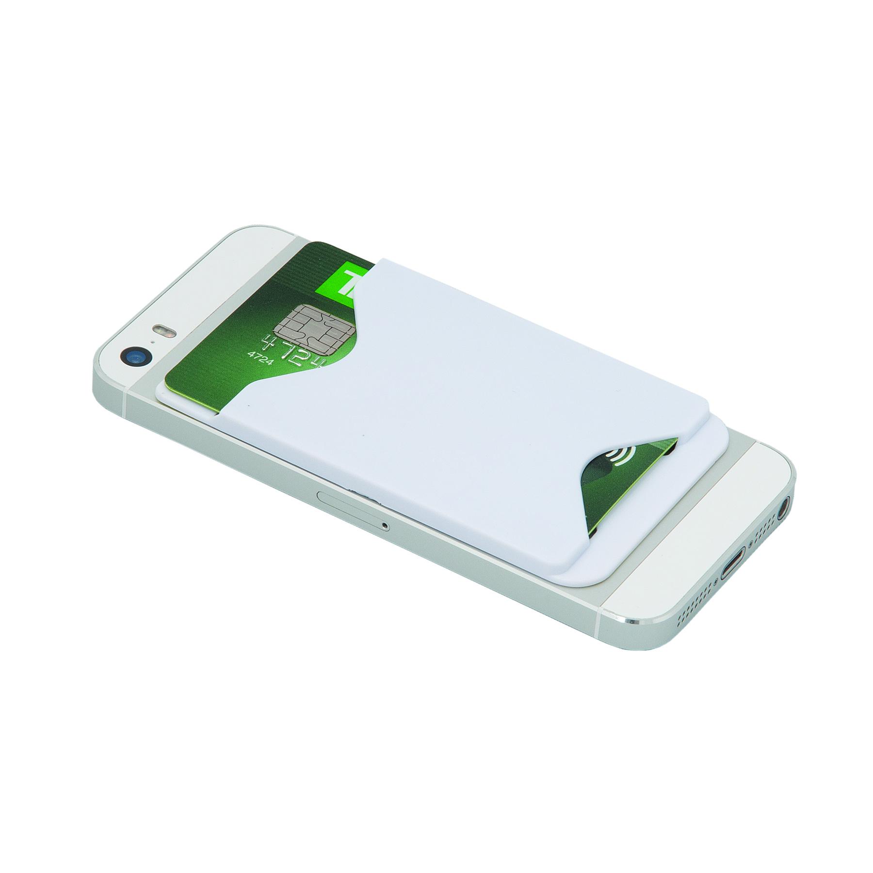 CU6386 DYNO PLASTIC CARD HOLDER Debco Innovation Starts Here