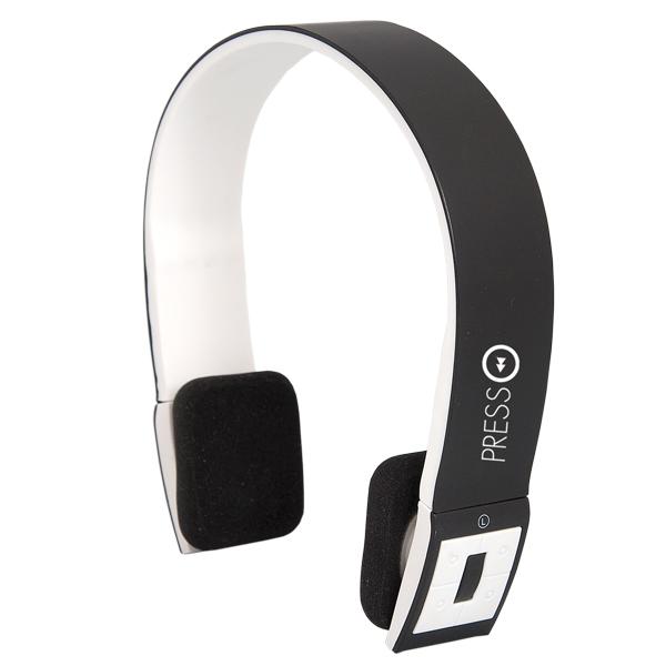 logitech wireless headset instructions